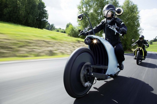 johammer-j1-electric-motorcycle.jpg